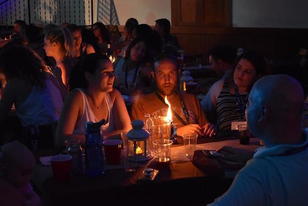 micah-candlelight
